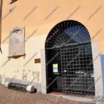 EGS2016_06416   Biblioteca civica di Arona