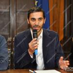 EGS2016_07363 | Luca Petruzzelli, presidente Teatro sull'Acqua