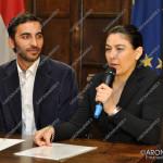 EGS2016_07391 | Vanessa Travenzollo, vice-presidente Teatro sull'Acqua