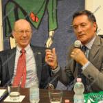 EGS2016_07446 | Alberto Cerruti e Claudio Gentile