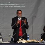EGS2016_07497   Dott. Richard Castellani