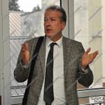 EGS2016_07613 | Claudio Ciampi, vicepresidente della Federazione Italiana Dama