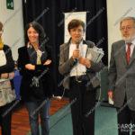 EGS2016_08232 | Ornella Bertoldini