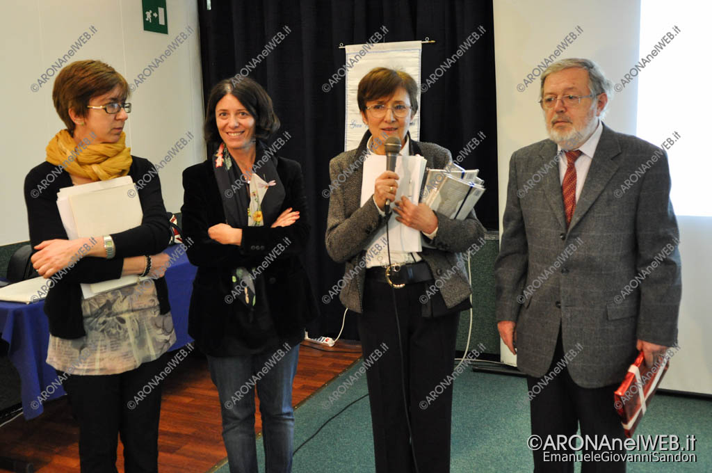 EGS2016_08232   Ornella Bertoldini