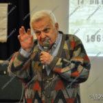 EGS2016_08270 | Mario Pagliano