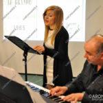 EGS2016_08358 | Cristina Malgaroli e Marino Mora