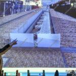 EGS2016_08541 | Rendering lavoro alle mura