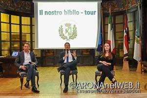 IncontroPubblico_BibliotecaArona_20160408_EGS2016_07662_s
