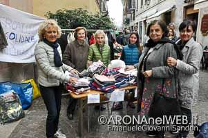Mercatino_Solidale_ProMolinari_20160403_EGS2016_07545_s