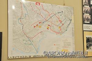 Mostra_StoriaeCronacadellaResistenzaItalianaedEuropea_AnpiArona_20160417_EGS2016_08497_s