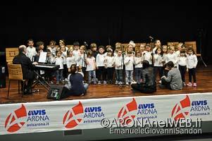 Premiazione_ConcorsoMusicale_LaGioiadiDonare_AvisArona_IstitutoFermi_20160426_EGS2016_09107_s