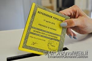 ReferendumTrivelle_seggi_20160417_EGS2016_08447_s