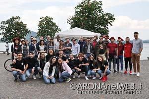 CacciaalTesoro_LeoClubLagoMaggiore_20160507_EGS2016_10837_s