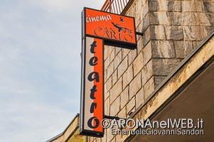 CinemaTeatroSanCarlo_EGS2015_32092_s