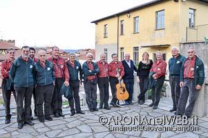 Concerto_MaggioVienCantando_CoriperAGBD_Arona_20160521_EGS2016_12696_s