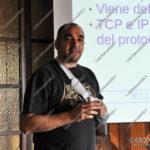 EGS2016_09815 | ing. Gianluca Mascolo