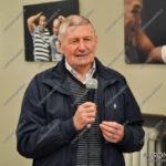 EGS2016_10090 | prof. Giannino Piana, presidente ass. Partecipazione e Solidarietà