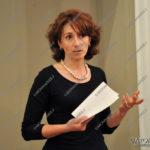 EGS2016_10129 | Valentina Biletta, illustratrice