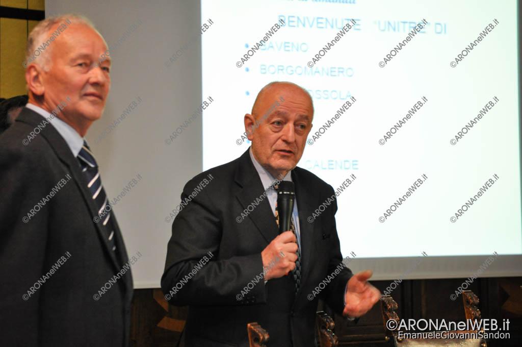 EGS2016_10250 | Gustavo Cuccini, presidente nazionale Unitre