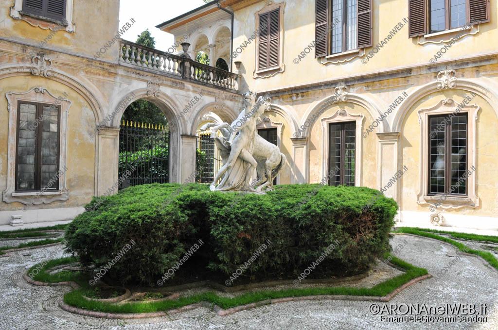 EGS2016_10731 | Villa Ponti