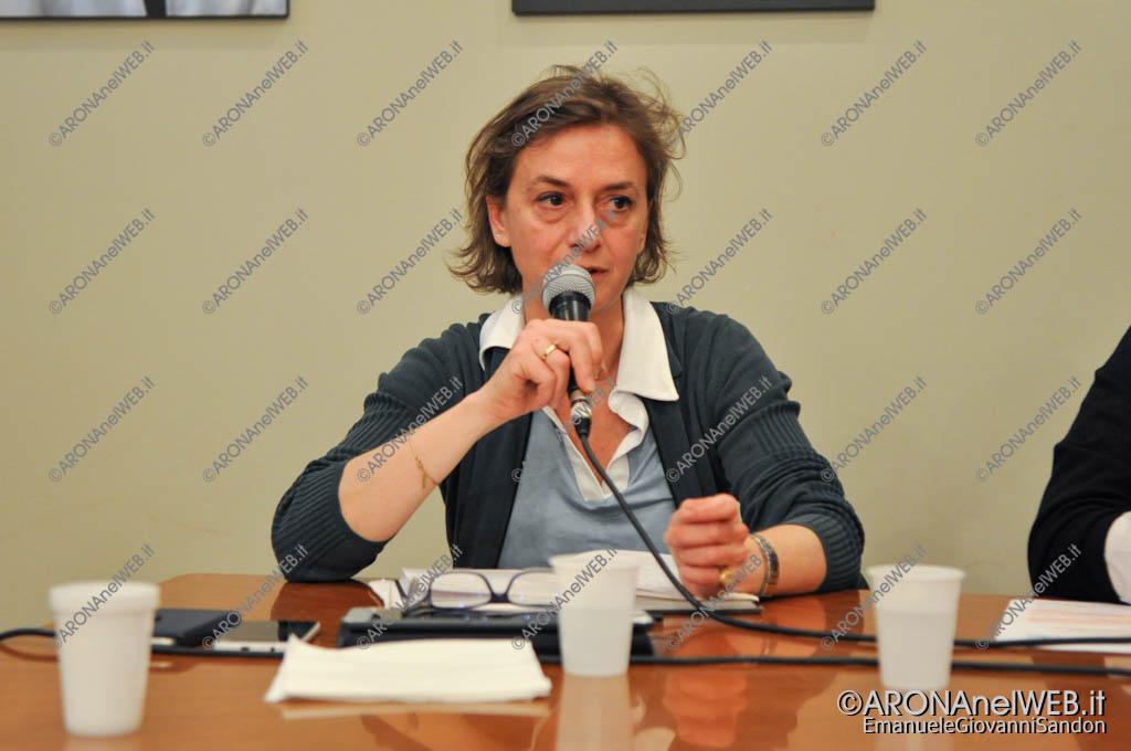 EGS2016_10878 | Elena Lombardi Vallauri
