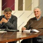 EGS2016_11640 | arc. Mario Ziggiotto e don Claudio Leonardi