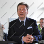 EGS2016_12052 | Alessandro Alganon, presidente Soms Arona
