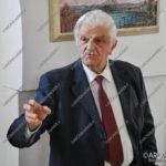 EGS2016_12078 | Ermanno Sacchetto del Coordinanento regionale Soms Piemonte