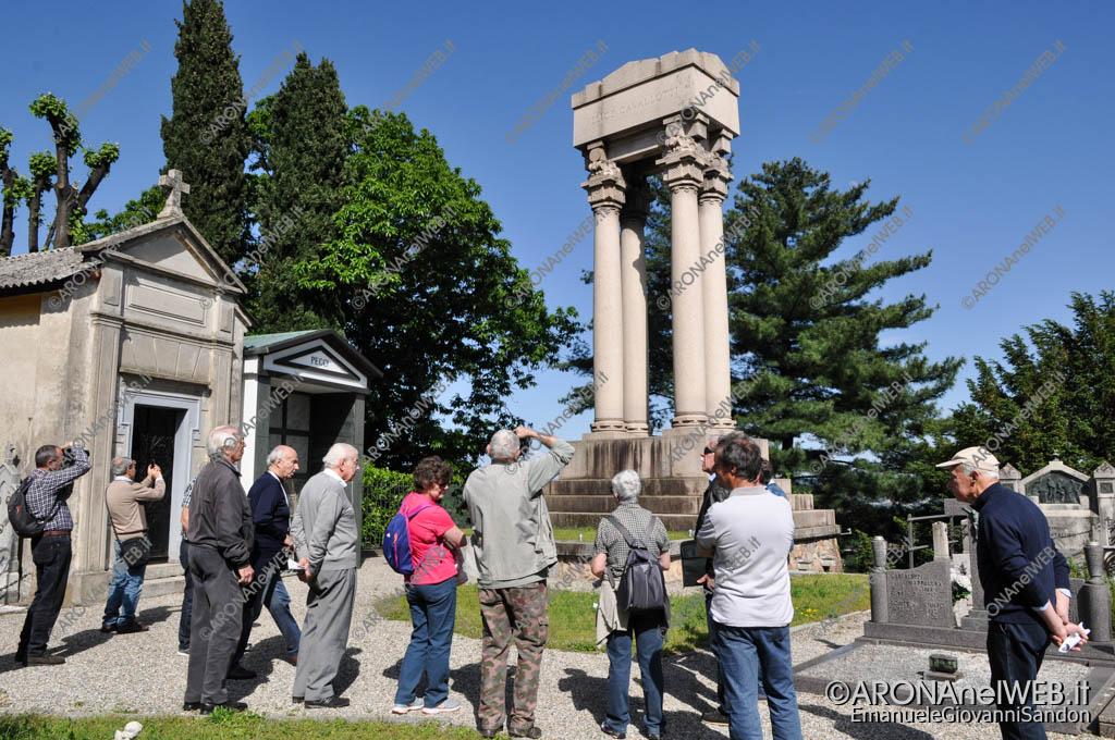EGS2016_12282 | Il monumento a Felice Cavallotti