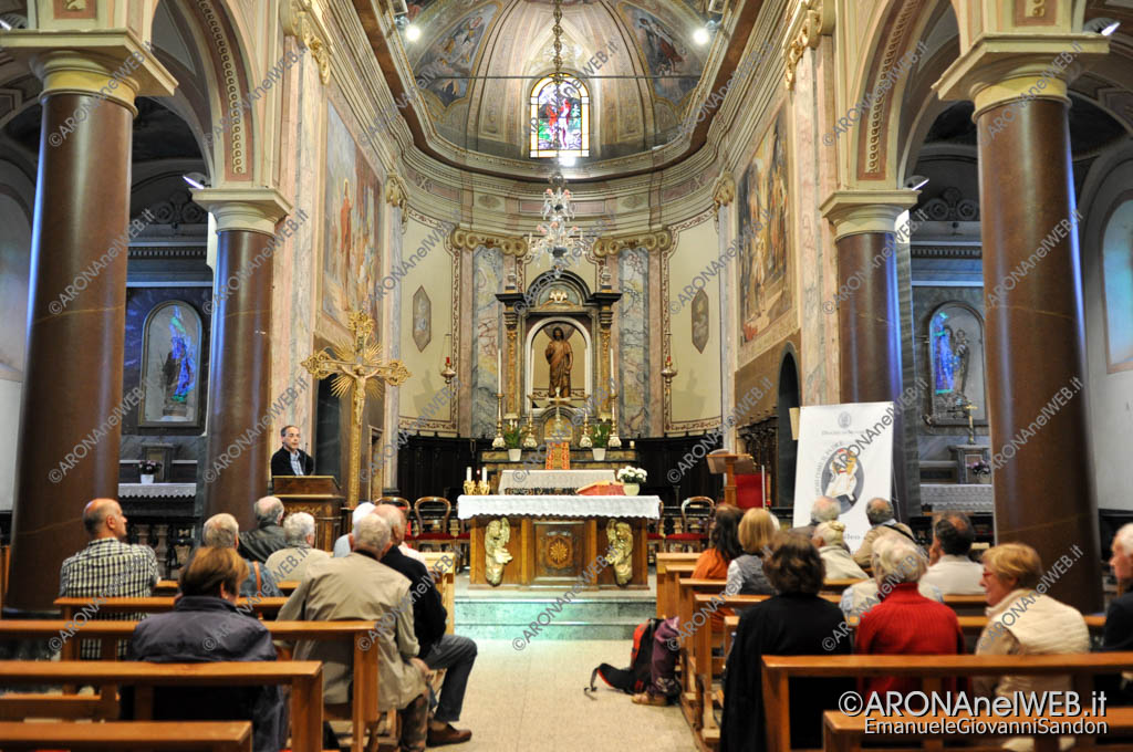 EGS2016_12313 | Chiesa di San Giovanni Battista