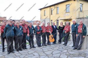EGS2016_12696 | Il coro di Montecrestese con il maestro Mariangela Mascazzini