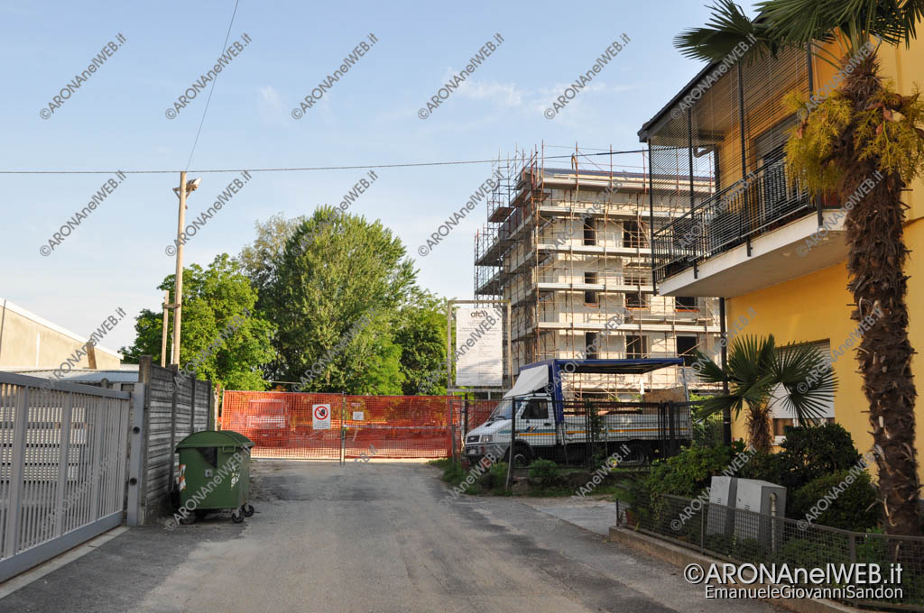 EGS2016_12960 | Cantiere ATC