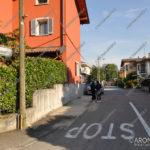 EGS2016_12966 | Via F.lli Rosselli