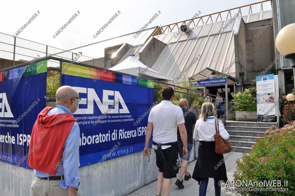 EGS2016_13477 | Enea Ispra
