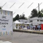 EGS2016_13502 | Il Visitors' Centre