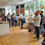 EGS2016_13541 | Visitors' Centre