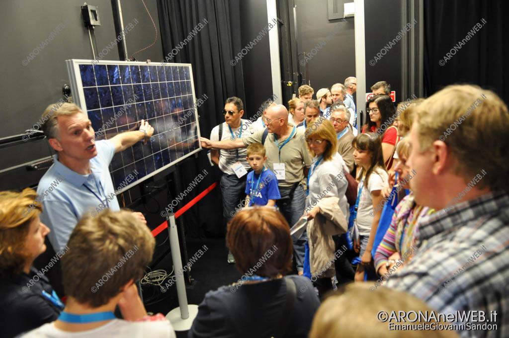 EGS2016_13610 | Laboratori Esti, Impianto Europeo di prove per l'energia solare