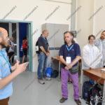 EGS2016_13613 | Laboratori Esti, facciamo una cella solare