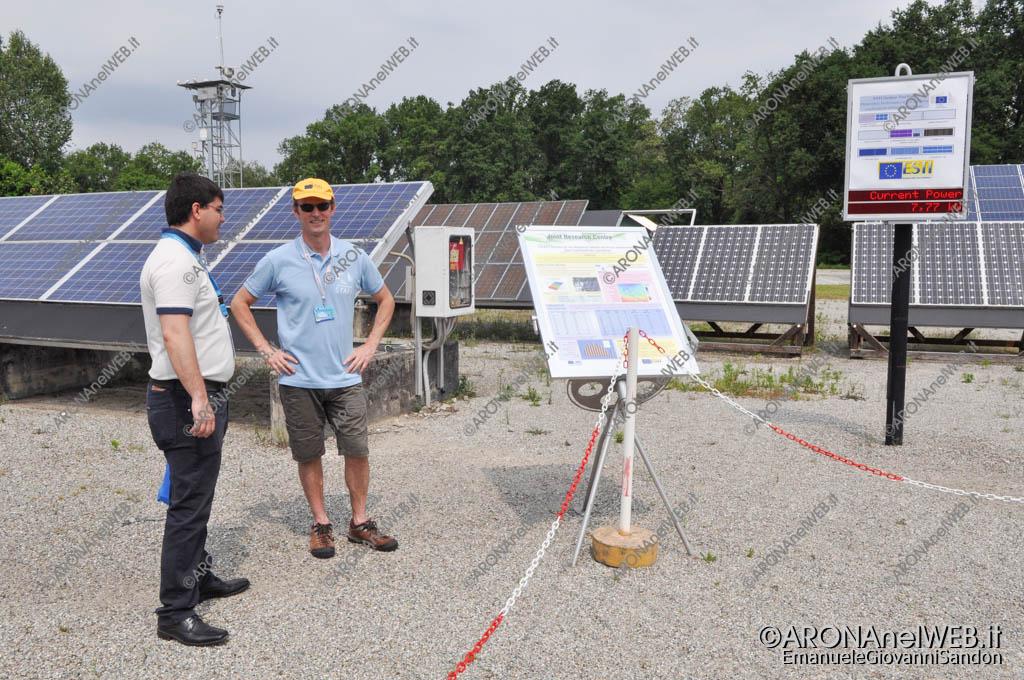 EGS2016_13675 | Laboratori Esti, il solare
