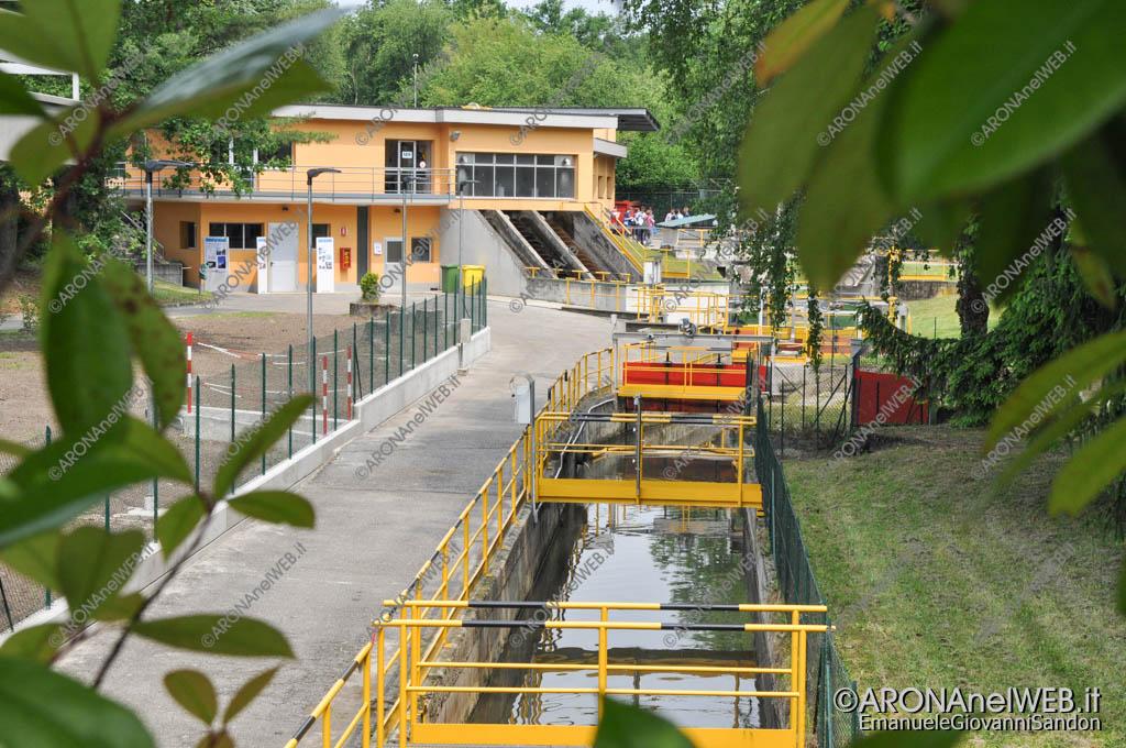 EGS2016_13702 | Impianto per il trattamento delle acque