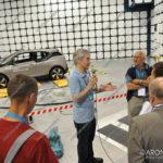 EGS2016_13761 | Vela9, Laboratorio Europeo per la misura delle emissioni allo scarico dei veicoli