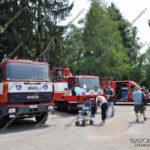 EGS2016_13784 | I vigili del fuoco del JRC