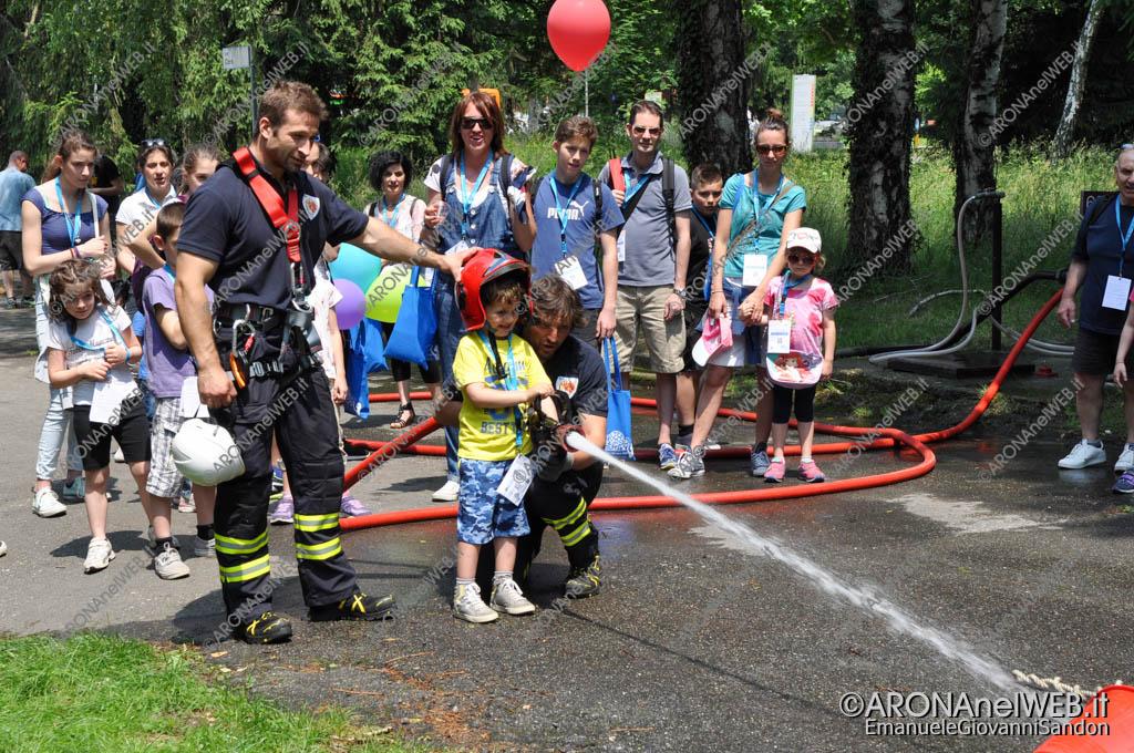 EGS2016_13795 | I vigili del fuoco del JRC