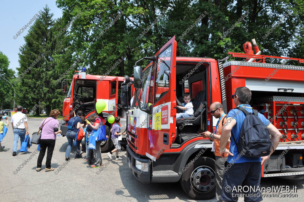 EGS2016_13809 | I vigili del fuoco del JRC