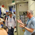 EGS2016_13835 | Vela, Laboratorio Europeo per la misura delle emissioni allo scarico dei veicoli