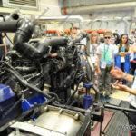 EGS2016_13840 | Vela, Laboratorio Europeo per la misura delle emissioni allo scarico dei veicoli