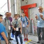 EGS2016_13868 | Vela, Laboratorio Europeo per la misura delle emissioni allo scarico dei veicoli