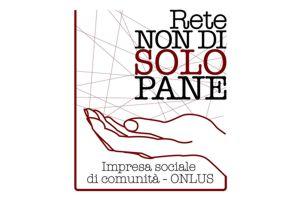 NondiSoloPane_logo