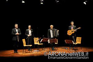PrimaverainMusica2016_RitmiSudamericani_20160430_EGS2016_10175_s