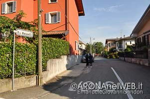 ViaRosselli_EGS2016_12966_s